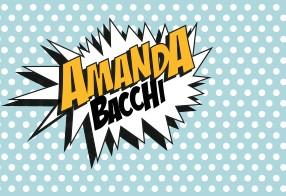Amanda Bacchi