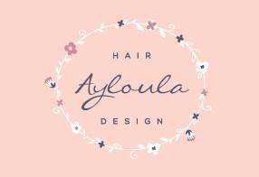 Ayloula Hair Design