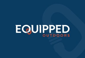 Equipped Outdoors