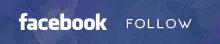 Follow Bacchi Designs On Facebook