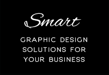 Stylish Website Design - Contact Bacchi Designs