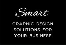 Stylish Website Design - Contact Bacchi Designs