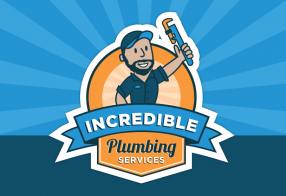 Incredible Plumbing Services
