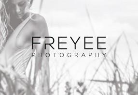 Freyee Photography